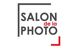 Salon De La Photo Paris
