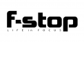 F-stop Gear - DISNET DISTRIBUTORS