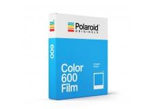 Instant Film for Polaroid 600 Cameras