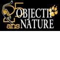 OBJECTIF NATURE - Photo specialized travel agencies/Events