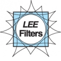 LEE FILTERS - KERPIX