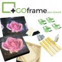 GOframe - Innova Art Ltd.