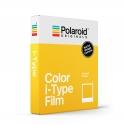 Instant Film for i-Type Cameras