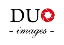DUO IMAGES - Photo objects and albums