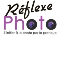 REFLEXE PHOTO - School/training