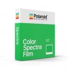 Instant Film for Polaroid Spectra Cameras