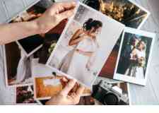 PHOTO PRINT - We use Fujicolor Crystal Archive Supreme HD Paper and Crystal Archive DPII from Fujifilm to guarantee you a brilliant print and a wide choice of formats to develop all your photos from 8x10 to 76x122 cm.