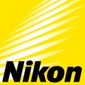 NIKON - School/training