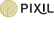 PIXIL - Photographic equipment
