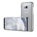 Mopic3D Coque pour vidéo en 3D sur smartphone - <p>Le Mopic3D coque pour Samsung Galaxy S8, S8+ ou Note 8, ou iPhone6 et 7 vous permet de regarder des vidéos en 3D sur votre Smartphone, sans avoir besoin des lunettes 3D ou VR.</p>