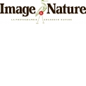 Image & Nature - EDITIONS TERRE D'IMAGES