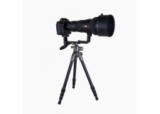 L-series tripods-Fotopro - <p>Fotopro tripods are the #1 choice foroutdoor & adventure photography.</p>