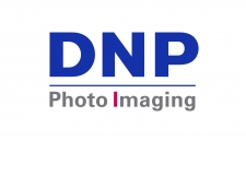 DNP Photo Imaging  - DNP PHOTO IMAGING EUROPE