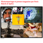 """Photo Reportage and Press Magazine by Paris Match & Spéos - Paris Match and Spéos have partnered up to create a new and exclusive Photo Reportage and Press Magazine Program in Paris. This new program is a 2 year long course and will be taught in French only. In exclusive partnership with Spéos and Paris Match, Leica will equip with a V-Lux camera the first promotion to accompany their training which will extend until July 2019.  This program is designed for students who wish to work for the mainstream media press, deal with national and international news, from breaking news to big news reports, as well as covering the lives of celebrities, artistic, cultural, scientific and political news. This program allows students to acquire a deep knowledge and understanding of how a major magazine functions. Students will also be taught the theoretical and technical foundations needed in order to carry out news and reportage to be published on all media brand distribution channels.  Paris Match is a general-interest magazine that has been distributed worldwide for nearly 70 years and recognised for its know-how and expertise in photography. More than 60 professional photographers have been part of the magazine's """"staff"""" since 1949 and the number of photographers published is priceless. The editorial team focuses on each event to identify and publicise the best of the world's photographic production. Today, Paris Match caters to more than 3.5 million readers every week via the paper magazine, the parismatch.com website and its various social networks.  Courses are divided between Spéos and Paris Match: – The photo-reportage and news section is taught at the Paris Match office in Levallois-Perret. – The technical and practical part, as well as the fields of corporate social photography and photo, are taught at Spéos.  Next session: September 2019-July 2021 Campus: Paris Language of instruction: French only Per year tuition: – France, UK, EU nationals: €12,000 – International st"""