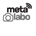 METALABO