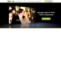 Online Movie Maker and Video Editor - <p>Discover our easy-to-use online movie maker program which offers everything you need to create high-quality movies using your own photos, videos, and music.</p> <p><br />-Over 100 customizable movie templates<br />-Full HD and 4K capabilities<br />-Store and work with RAW image files<br />-Vast catalogue of special effects, transitions, and animations<br />-Share online (email, Facebook, YouTube, website/blog)<br />-Download in various formats (MP4, AVI, MOV, MPEG2, GIF)<br />-Burn to DVD<br /><br /><strong>Bonus</strong>: Come and test our beta iOS mobile app duing the Salon de la Photo!</p>