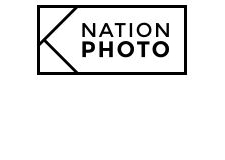 NATION PHOTO - TETENAL
