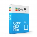 Instant Film for Polaroid 600 Cameras