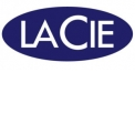 LACIE - DIGITAL AND CIE