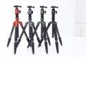 X-series tripods-Fotopro - <p>Fotopro tripods are the #1 choice foroutdoor & adventure photography.</p>
