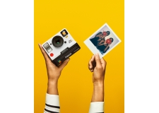 Polaroid OneStep 2 - <p>Inspired by the original OneStep camera from 1977, the Polaroid OneStep 2 is an analog instant camera for the modern era. It takes a moment and turns it into something you can hold, something you can share, something real.</p>