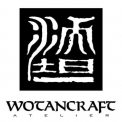 Wotancraft France - Accessories