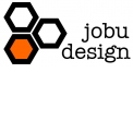 Jobu Design - Degreef & Partner | Nissin | Carry Speed