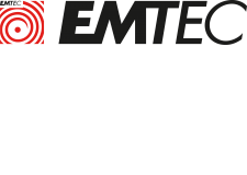 EMTEC - Accessories