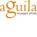 AGUILA VOYAGES PHOTO - Photo specialized travel agencies/Events