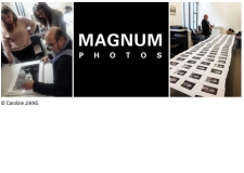 Creative Documentary and Photojournalism program with Magnum Photos - <p>Magnum Photos and Spéos Photo School have partnered to create a unique one-year program for Creative Documentary & Photojournalism in Paris, designed for students who wish to pursue a career in documentary photography and/or photojournalism, in the Magnum Photos tradition of visual storytelling.</p>