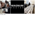 Creative Documentary and Photojournalism program with Magnum Photos - <p>Magnum Photos and Spéos Photo School have partnered to create a unique one-year program for Creative Documentary & Photojournalism in Paris, designed for students who wish to pursue a career in documentary photography and/or photojournalism, in the Magnum Photos tradition of visual storytelling.</p> <p>The course equips students with the historical and contextual framework required to develop and engage in critical thinking about documentary photography, as well as providing technical guidance and tutorial support to develop students' individual documentary practice.</p> <p>Students have unique access to Magnum's photographers and its experienced staff, with elements of the course taught at theMagnum Photosoffice in central Paris.The formal program is delivered by Spéos and its appointed teachers and supplemented by Magnum photographers and staff.</p>