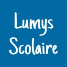 Lumys Scolaire