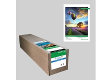 <p>The Innova Canvas collection contains a selection of canvases,<br />compatible with aqueous or eco-solvent, latex and UV inkjet<br />technologies. A range of surface options, from matte to ultra glossy,<br />are available in light and heavy weight variants. For the digital<br />printer looking to expand their offering or the fine artist looking for<br />the ideal match to an original artwork, there is sure to be a canvas<br />here. Suitable for fine art, photographic or graphic reproduction,<br />applications include; open and limited edition fine art prints,<br />stretched canvas displays, signage and POS.</p> - <p>The Innova Canvas collection contains a selection of canvases,<br />compatible with aqueous or eco-solvent, latex and UV inkjet<br />technologies. A range of surface options, from matte to ultra glossy,<br />are available in light and heavy weight variants. For the digital<br />printer looking to expand their offering or the fine artist looking for<br />the ideal match to an original artwork, there is sure to be a canvas<br />here. Suitable for fine art, photographic or graphic reproduction,<br />applications include; open and limited edition fine art prints,<br />stretched canvas displays, signage and POS.</p>