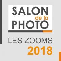 logo zooms 2018