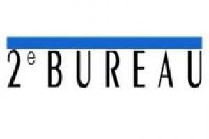 Logo 2e bureau