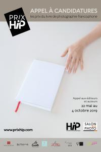 Affiche Prix HiP