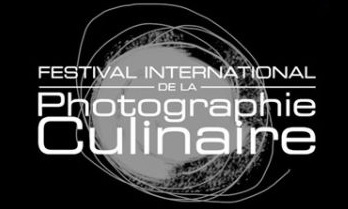 Festival International de la Photographie Culinaire