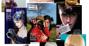All posters of Salon de la photo