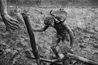 mine-dor-bresil-1986