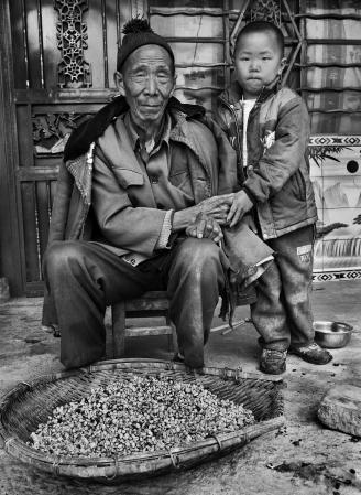 Magnai-Chine-2012