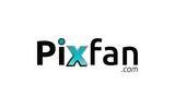 Pixfan
