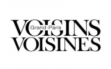 Logo voisins-voisines-grand-paris.fr
