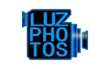 Logo Luz Photos