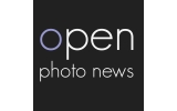 Open photo news