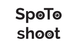 SpoToShoot