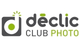 Déclic Club Photo