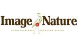 Image et Nature
