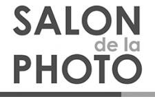 GRAINE DE PHOTOGRAPHE - Services