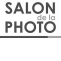 CARTONI FRANCE - Photographic equipment