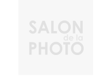 SEBASTIEN MASSON - Coin des Photographes